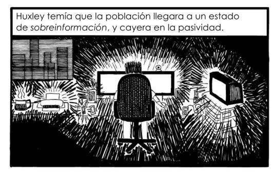 control-Orwell-Huxley-005