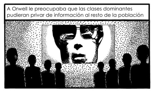 control-Orwell-Huxley-006