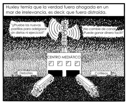 control-Orwell-Huxley-007