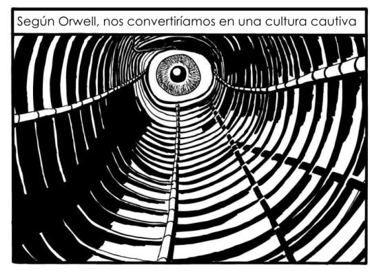 control-Orwell-Huxley-008