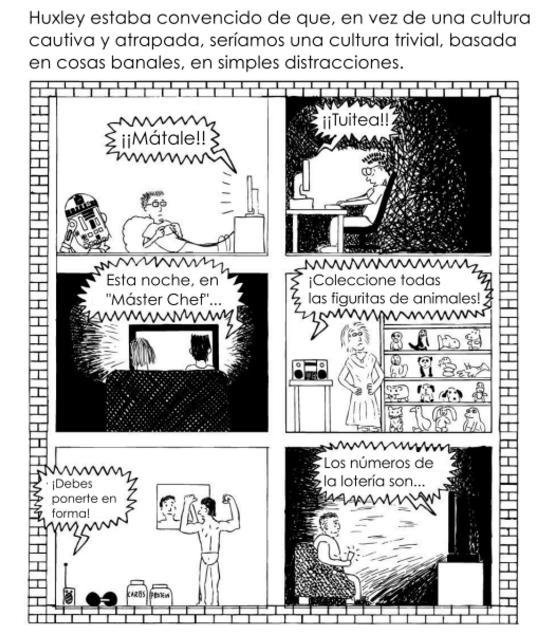 control-Orwell-Huxley-009