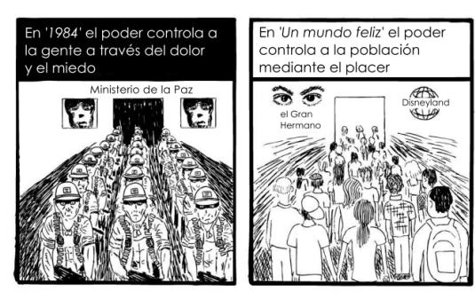 control-Orwell-Huxley-010