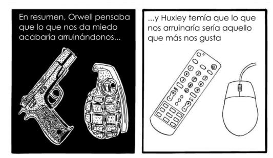 control-Orwell-Huxley-011