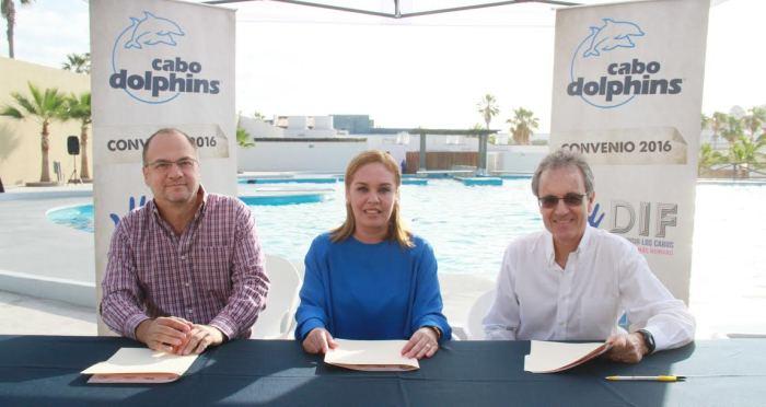 delfinoterapia-loscabos
