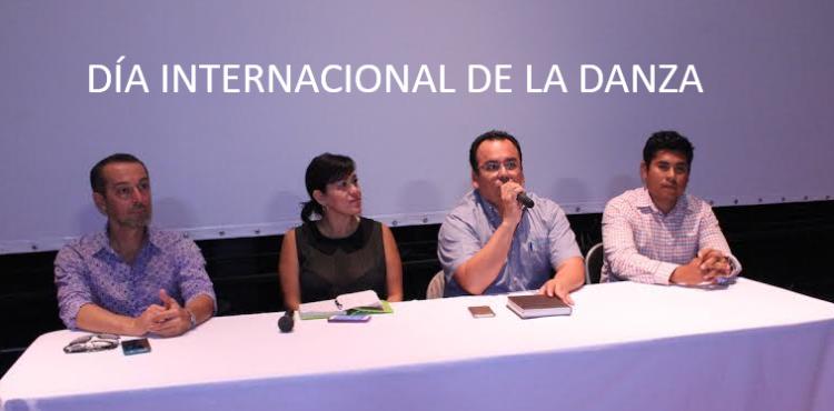 dia-internacional-danza-loscabos
