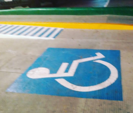 estacionamiento-003