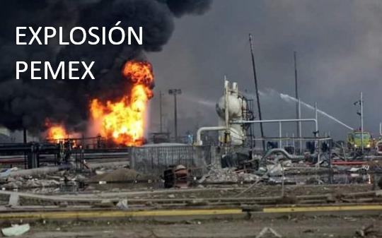 explosion-pemex