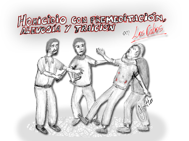 homicido-premeditacion-alevosia-traicion