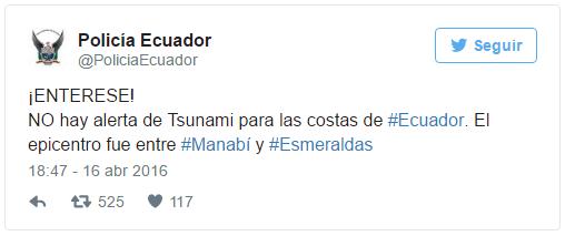 policia-ecuador
