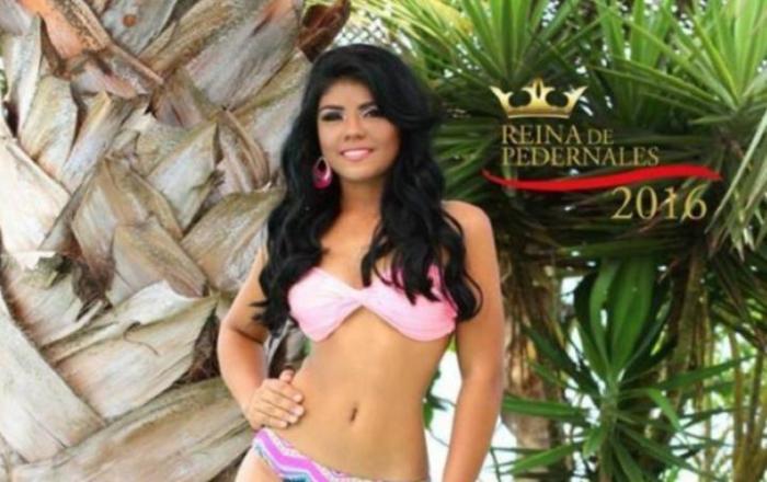 reina-ecuador-sismo