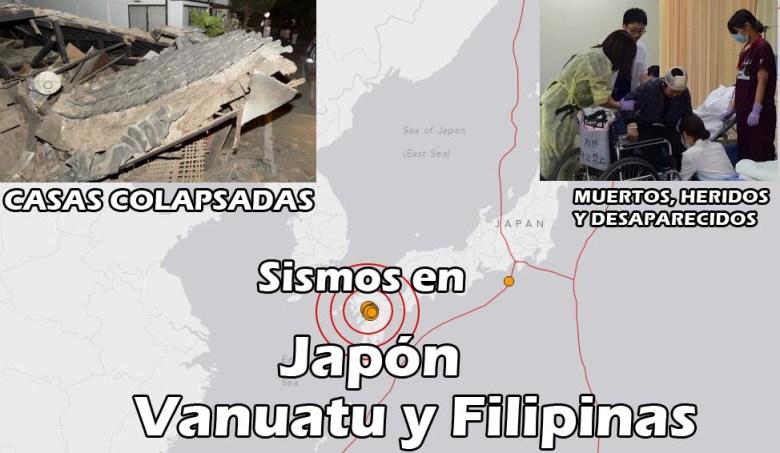 sismos-japon