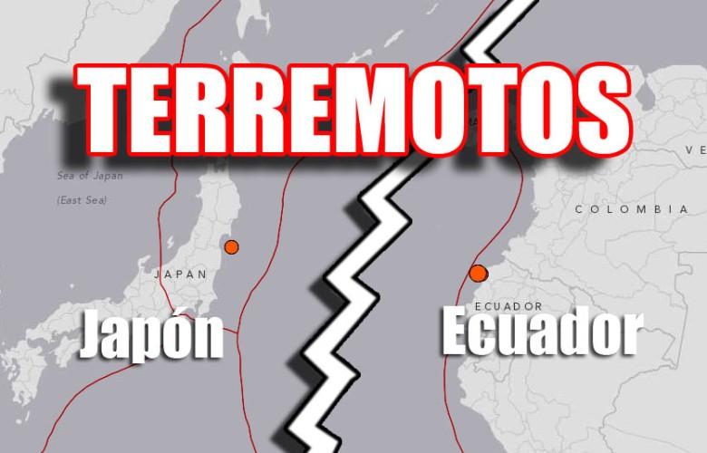 terremotos-japon-ecuador