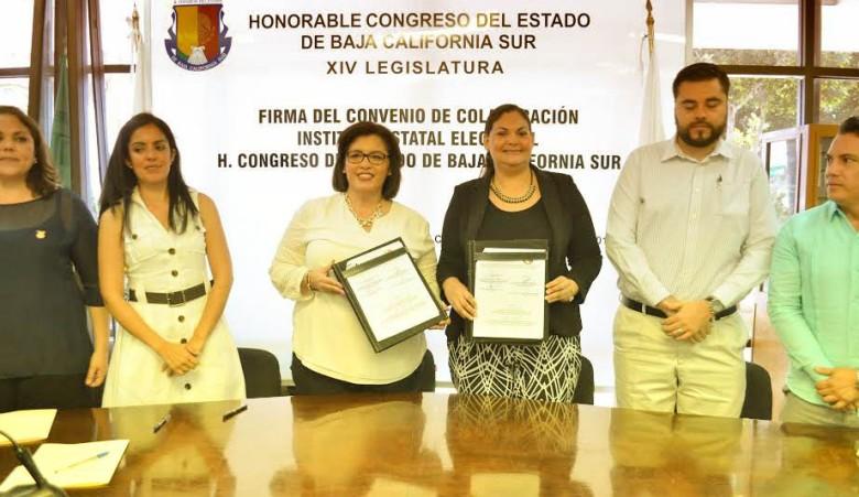 acuerdo-congresobcs-iee