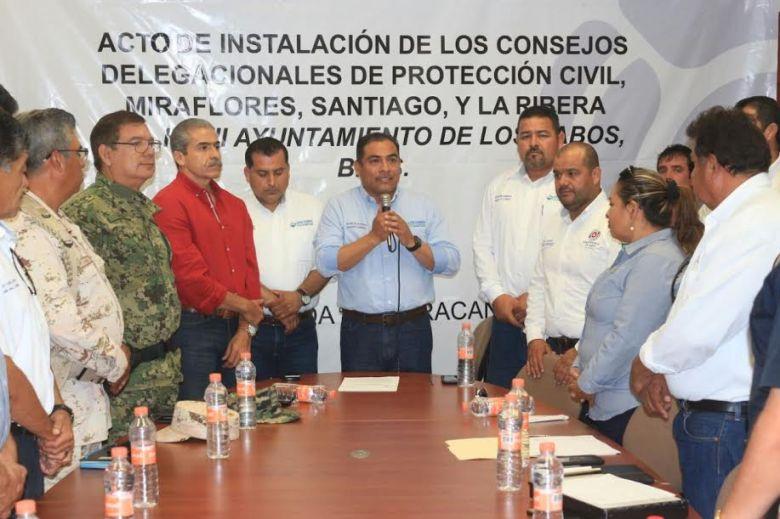 consejo-delegacional-proteccion-civil-2016