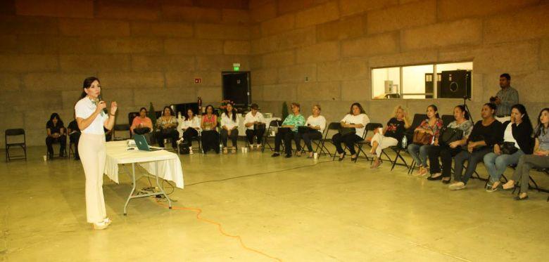 curso-taller-mujeres