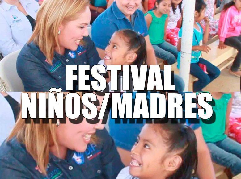 festiva-ninos-madres-2016