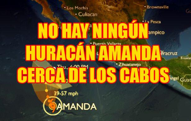 huracan-amanda