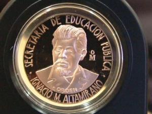 medalla-docente-ignacio-altamirano