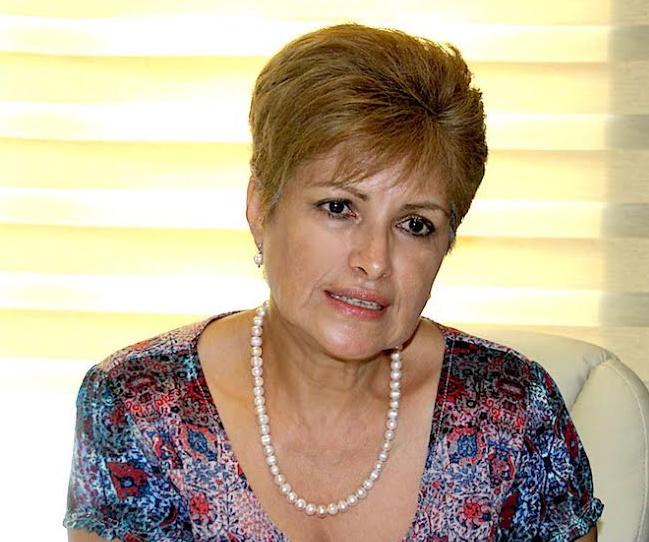 Rebeca-Espinoza-Aguilar