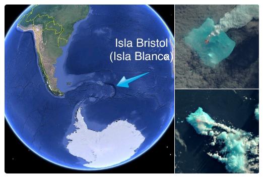 volcan-isla-blanco-bristol