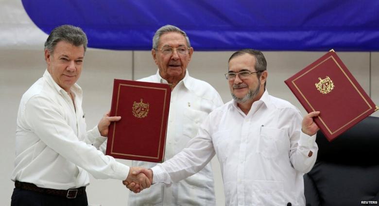 acuerdo-paz-colombia