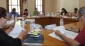 cabildo-mulege-15-sesion-extra