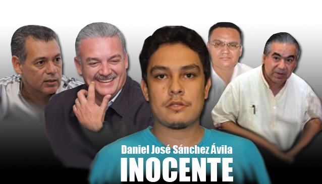 Daniel-JoseSanchezAvila
