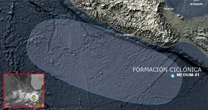 formacion-ciclonica-2016-06-13