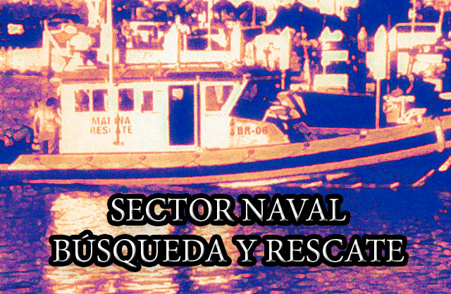 sector-naval-busqueda-rescate