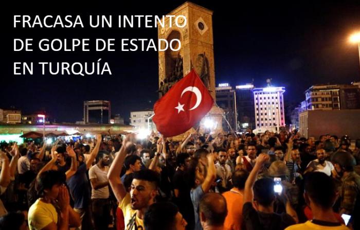 golpe-estado-turquia