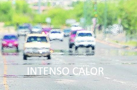 intenso-calor