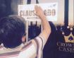 lapaz-clausura-casino