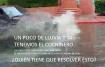 lluvia-cochinero