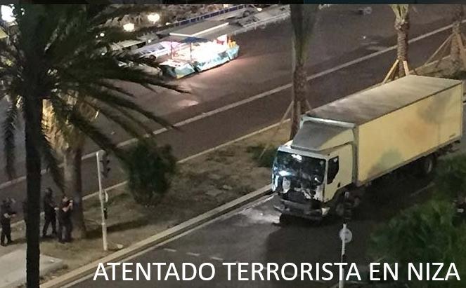 niza-camion