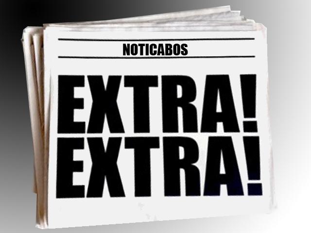 noticabos-extra