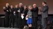 luteranos-catolicos