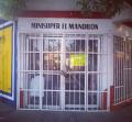 minisuper-el-mandilon