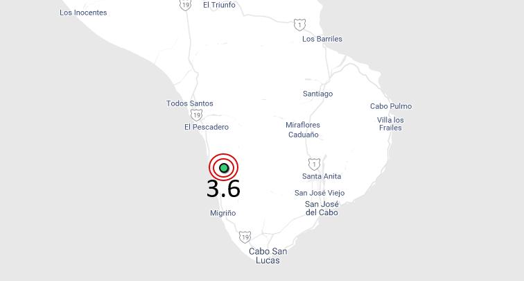 sismo-loscabos-lapaz