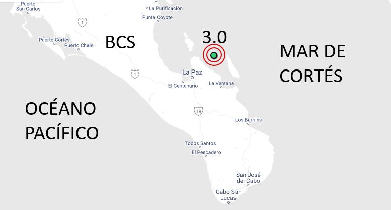 sismos-2016-08-22-lapaz