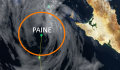 depresion-tropical-paine
