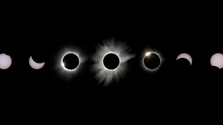 eclipse-solar-anillo-de-fuego