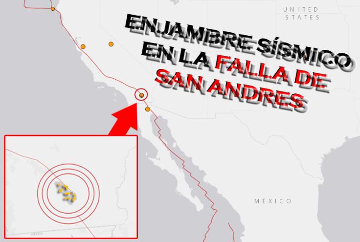 enjambre-sismico-falla-san-andres