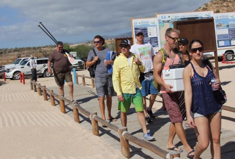 playas-libre-acceso-los-cabos