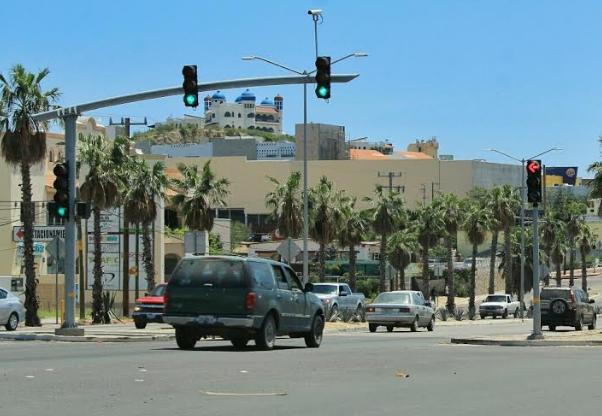 semaforos-loscabos