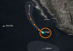 tormenta-tropical-paine