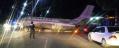 avion-abandonado-trasladado-comondu