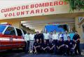 Foto: Ayuntamiento de Los Cabos