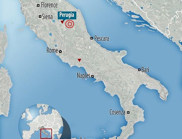sismo-visso-italia