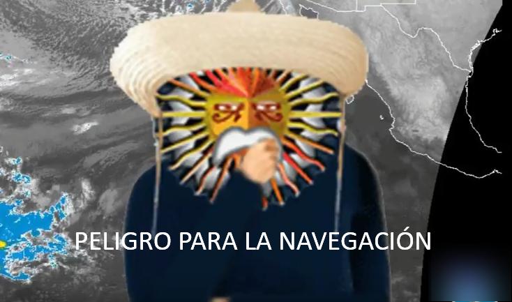 2017-01-23-navegacion