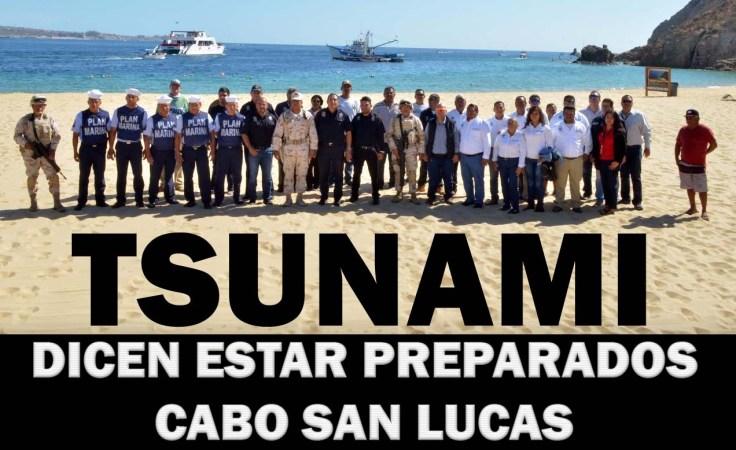 simulacro-tsunami-cabosanlucas